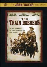 John Wayne DVD: 1 (US, Canada...) PG DVD & Blu-ray Movies