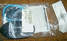 Pilot Headset Comfort Pads, Oregon Areo Made, U.S. Issue *New*