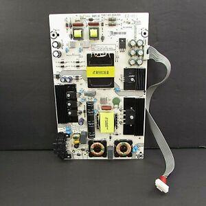 Sharp Power Supply Board RSAG7.820.6666/ROH