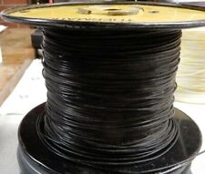 Hidden Stealth Antenna Wire Mil Spec Teflon Stranded #18 AWG 29 foot HF Dipole