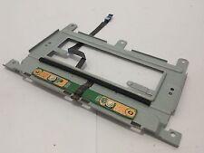 HP 635 pulsante del mouse TOUCHPAD BOARD CON CAVO - 849