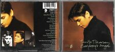 CD 13 TITRES TANITA TIKARAM EVERYBODY'S ANGEL 1991 GERMANY