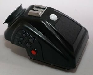Hasselblad PME 45 Metered Prism Finder for 500CM 501CM 503CW Camera Body