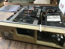 Extrel Mass Spectrometer Control Computer - Digital - DEC - Many Parts Available