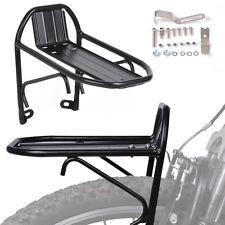 fahrrad gep cktr ger ebay. Black Bedroom Furniture Sets. Home Design Ideas