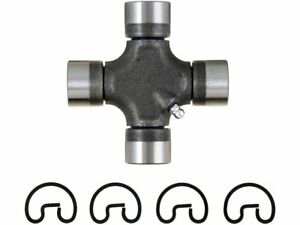 For 1966-1967 Plymouth Satellite Universal Joint Spicer 25315FS