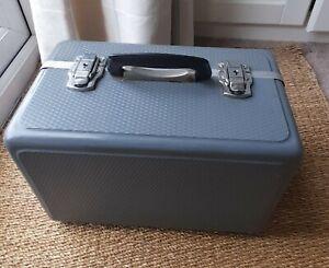 Photon Beard Lockable Photography Equipment Box