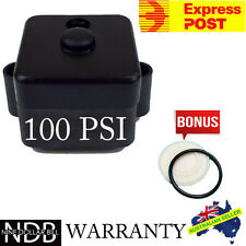 Water Pump Pressure Switch 100 PSI Caravan 12v 24v Flowpump FAST POST WARRANTY