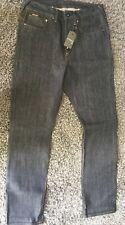 G-Star Raw US Lumber 25 Straight Jeans W31 L34 BNWT (lot90)