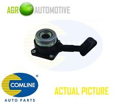 COMLINE CLUTCH CONCENTRIC SLAVE CYLINDER OE REPLACEMENT CS20