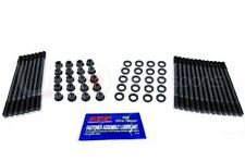ARP HEAD STUD KIT FOR 3.2L 24V VR6 ARP-32LHSK VW GOLF R32 GTI AUDI TT A3 PORSCHE