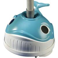 W3900 - Suction Side Above Ground Pool Cleaner- Limited Warranty Hayward