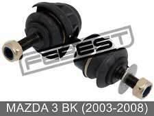 Rear Stabilizer Link For Mazda 3 Bk (2003-2008)
