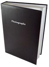Fotoalben & -archivierung