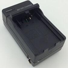 KLIC-8000 Charger fit KODAK EasyShare Z1012 Z1015 Z1085 Z1485 Z612 Z712 Z812 IS