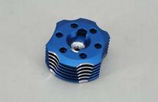 Dissipateur de chaleur Head (Hyper) - 50SX-H