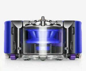 New Dyson 360 Heurist robot vacuum - Learns and adapts to your home Next Day Del