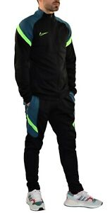 Nike Dri-FIT Academy Men's Tracksuit 2021 New Collection. NEW with tags!