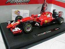 Bburago Auto-& Verkehrsmodelle aus Druckguss für Ferrari