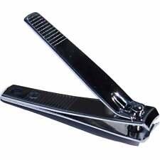 The Edge - Professional Stainless Steel Fingernail Clipper (2012061)
