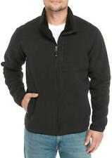 32 Degrees Heat Men's Sherpa Lined Fleece Variety Sizes