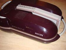 Sunmobil  Philips HB 971  Lampen.neu 24 Mon Gar.  Sonnenbank  v Solarium Profi !