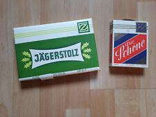 Легат сигареты купить в спб купить сигареты в розницу спб
