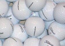 150 Stück Golfbälle Mix Titleist, Callaway, Topflite, Nike, etc. Lakeballs