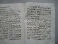1812 Czartoryski Przemysl Premissel Maximilian Fischel Wien Dichter