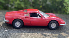 Anson Ferrari 246GT 1/18