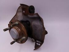 90-97 Mazda Miata Spindle Suspension Knuckle Hub Front Passenger Right Stock OEM