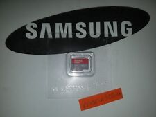 New SAMSUNG Galaxy S9 Memory Card SanDisk A1 64 GB (95 MB/S)