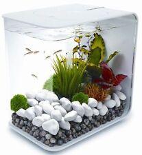 biOrb Fish and Aquarium Supplies
