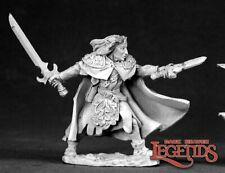 Dark Heaven Legends Reaper 02543 Elladan, Elf