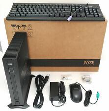 Dell Wyse Thin Client 909541-01L Rx0L R90Lw Amd Sempron 1.0Ghz 1Gr/2Gf Windows