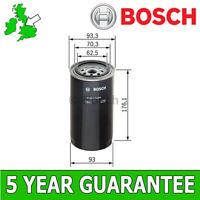 Bosch Fuel Filter Petrol Diesel N9676 1457429676