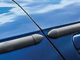 Body Moulding Strip Door Bumper Protector (DP2) fits PEUGEOT 3008