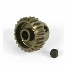 RC 1/10 EP Electric Car 540 Motor Metal Pinion Gear 48 Pitch 19 Teeth 19T Tooth