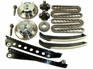 For 2005-2014 Ford Expedition Timing Chain Kit Cloyes 93223YV 2010 2006 2007