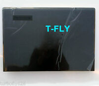NEW LENOVO G500S LCD BACK COVER AP0YB000F00 90202883 for Touch Version