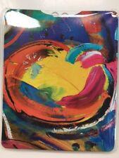 Maranda Ti Mi Torch Artist Pallet Retro Hand bag Purse Flashlight MT199