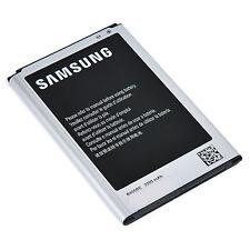 New B800BE B800BC 3200 mAh Battery For Samsung Galaxy Note 3 III N9000 N9005