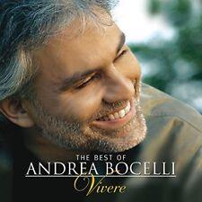 CD de musique vocaux pour New Age, sur album