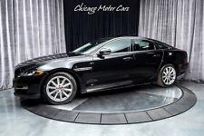 New listing  2016 Jaguar Xj R-Sport