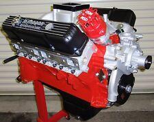 MOPAR DODGE 493 - 625 HORSE COMPLETE CRATE ENGINE/PRO-BUILT/ 426 440 528 NEW BBM