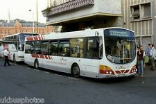 Bus Eireann 02-C-21238 Cork 2003 Irish Bus Photo