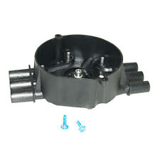 Distributor Cap 40006A Forecast Products