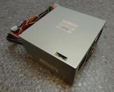 HP 375497-001 HP -d2567f3p 376649-001 250w Fuente de alimentación ATX Unidad/PSU