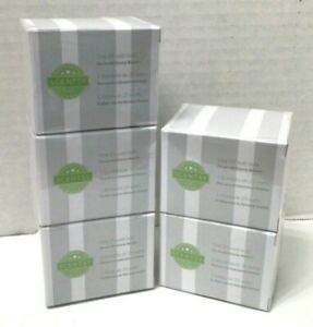 New 25 Watts SCENTSY  Brand  Replacement LIGHT BULBS 5 PACK
