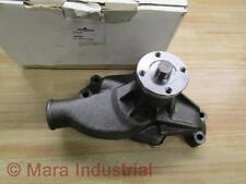 Unisource 800084058 Water Pump